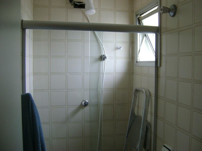 campo belo - 2 dormitórios - 190-im86115