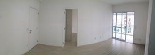 campo belo - constantino de souza - 49 m2 - 1 suíte - 1 vaga - prédio novo - lazer completo - ótimo local - ap53988