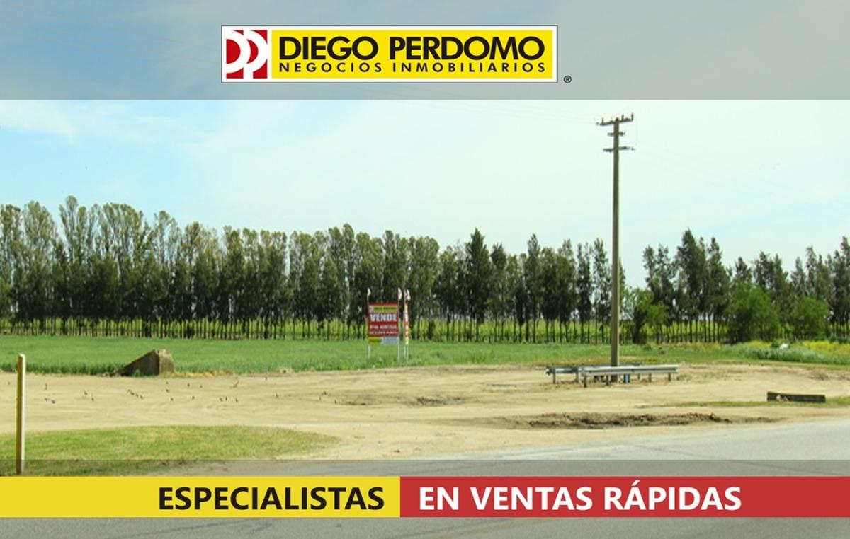 campo de 39 has en venta, san josé - uruguay