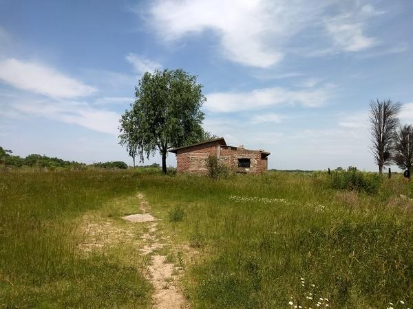 campo de 9,5 hectareas en marcos paz