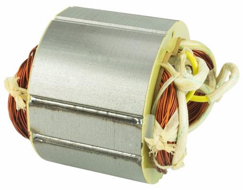 campo de cayken kcy-2550-bm 110v ajustes cayken 10  5.8hp
