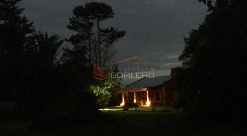 campo en uruguay  , laguna del sauce ruta 12- ref: 25059