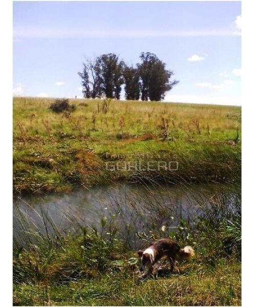 campo en uruguay - maldonado - cerros azules- ref: 24950
