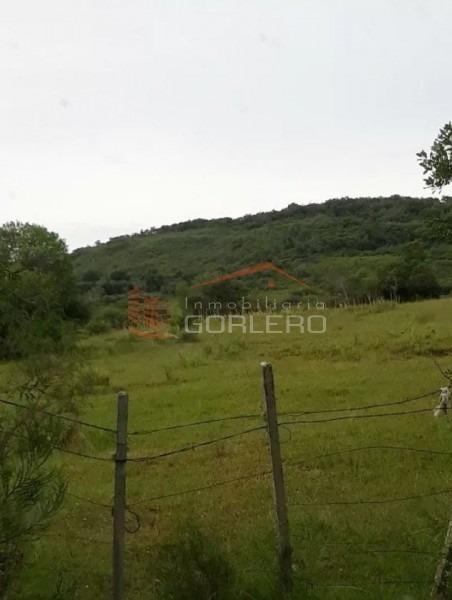 campo en uruguay, ruta 12, pueblo edén- ref: 24919