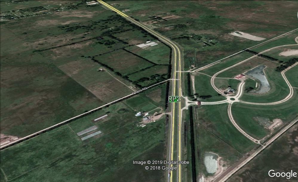 campo en venta 8 hs, cruce etcheverry, ruta 2, kilometro 60