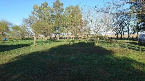 campo en venta  en magdalena