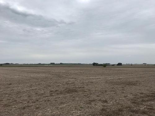 campo en venta  en san antonio de areco