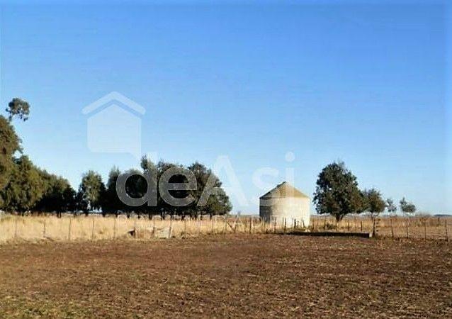 campo en venta en san cayetano