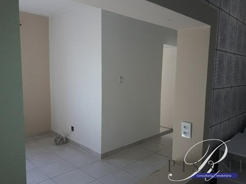 campo grande, 3 quartos, localização mais que privilegiada - ap01120