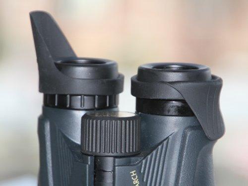 campo optica investigacion paquete triple empaquetado al men