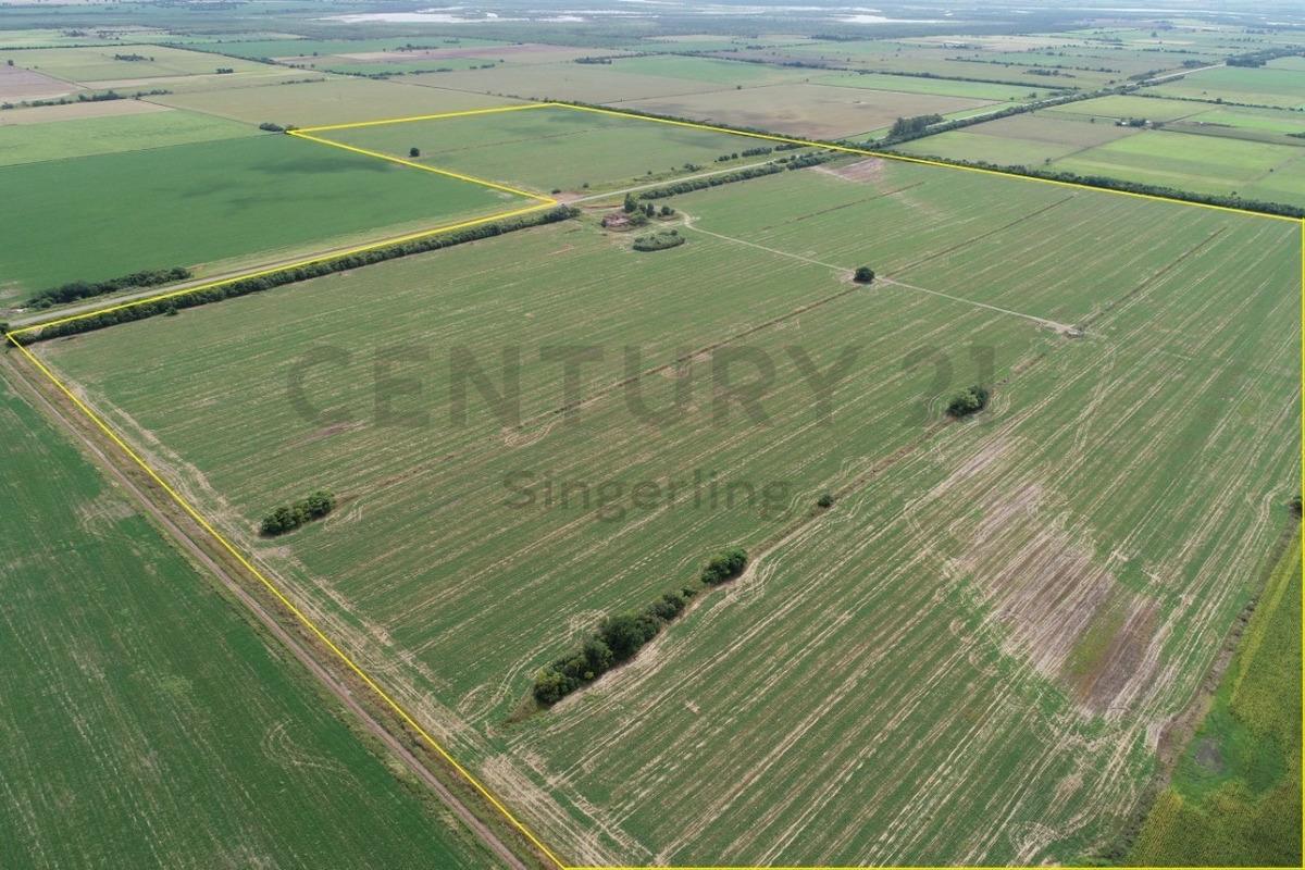 campo para explotación agrícola!!! oportunidad única para invertir