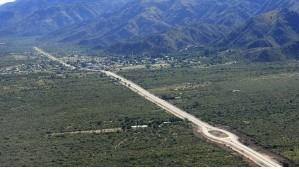campo san luis 5 has los molles suyuque sobre autopista