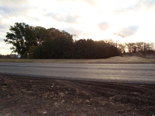 campo sobre ruta prov n°193
