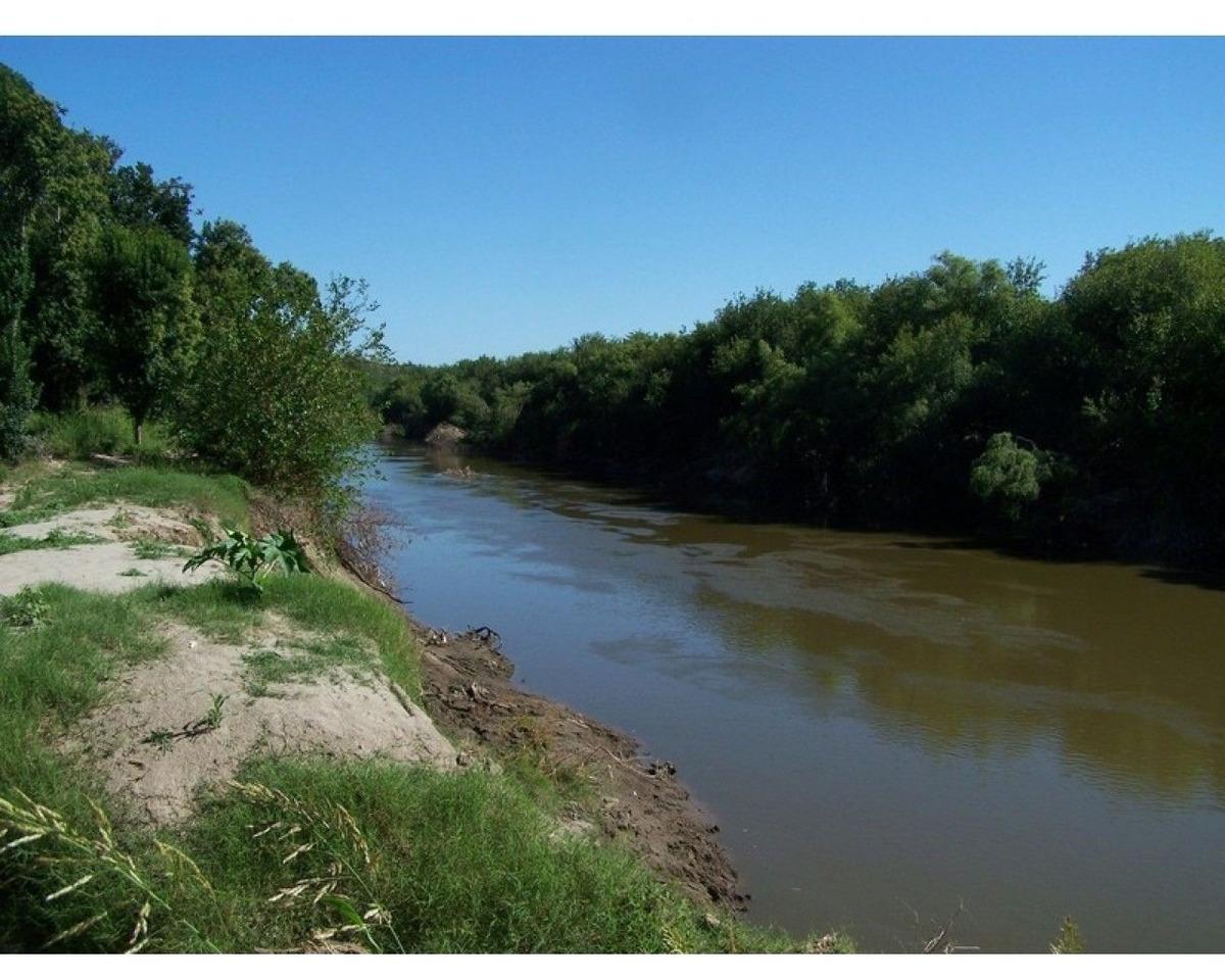 campo timbó!! lote sobre el río de 1000 m2!! tomamos vehículos. financiamos!!