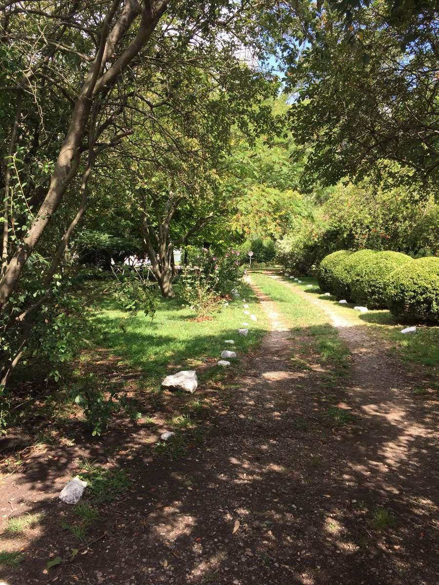 campo varios emprendimientos ruta 88 km 21 casa/galpon escri
