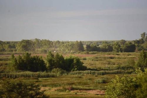 campos o chacras venta el aduar