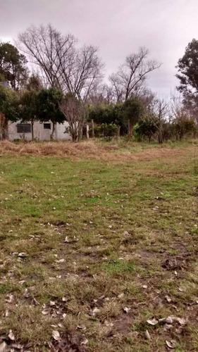 campos o chacras venta fátima