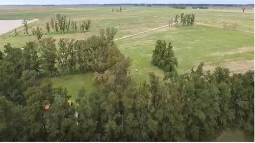 campos o chacras venta san vicente golf
