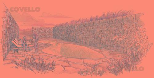campos y chacras