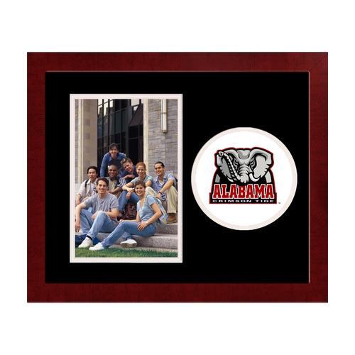campus imágenes sports equipo logo diseño universidad de a