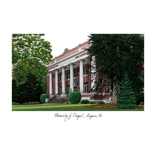 campus imágenes universidad de oregón campus imágenes lit