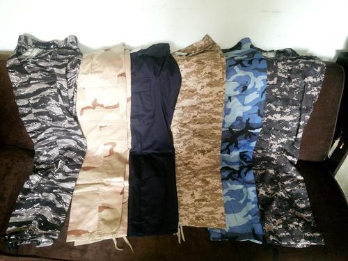 camuflados rothco militares trabajo pesado airsoft milsim