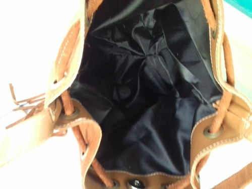 camurça feminina bolsa