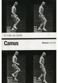 camus, albert - el mito de sísifo (envíos)