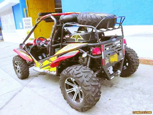 can am 2014