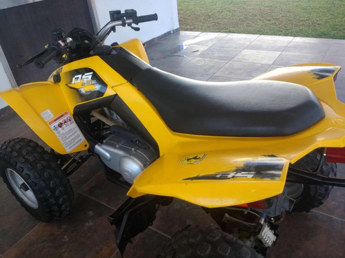 can-am 250 can-am 250