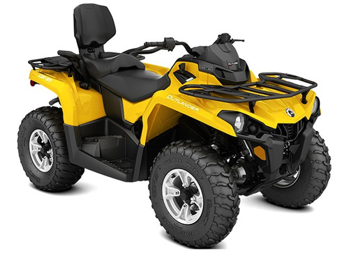 can-am 450 max oferta oportunidad !!!!!!!!