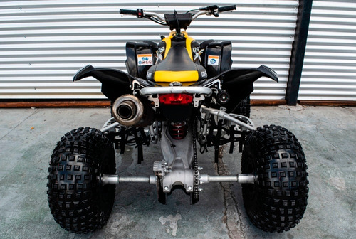 can am 450 x ms griff cars