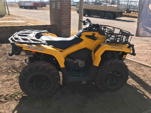 can - am