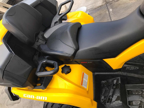 can-am canam outlander