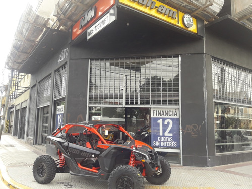 can am defender hd 10 camo 3 plazas   en motoswift
