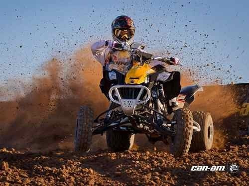 can am ds 450 x mx 0 km 2017 automoto lanus