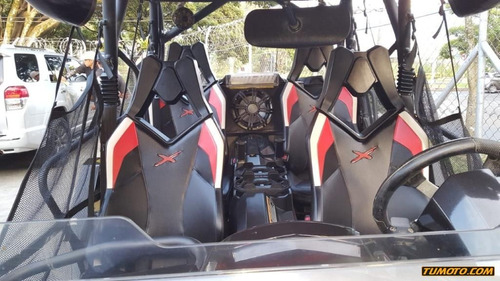can am maverick max x mr 1000r maverick max x mr 1000r