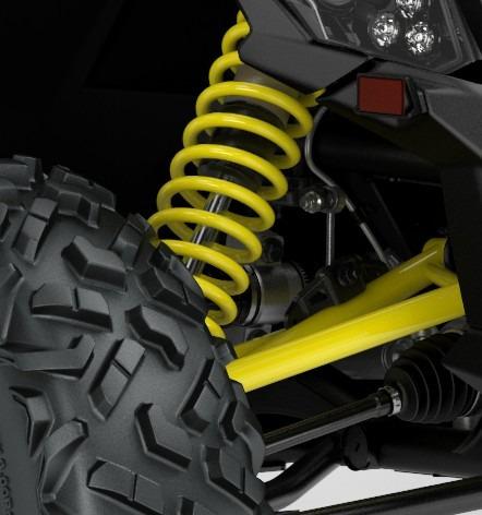 can am maverick x3 120 hp 0km automoto lanus