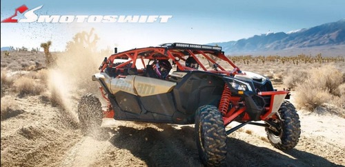 can am maverick x3 max 0km 2017 motoswift