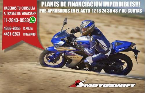can am maverick x3 max 0km 2017 motoswift
