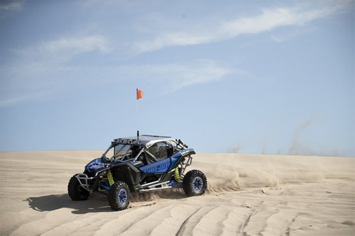 can am maverick x3 xrs 0km 2020 195 hp automoto lanus