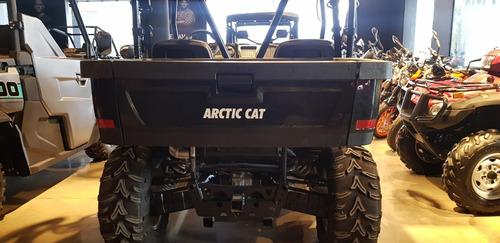 can am  no  xt 550 arctic cat prowler  550 xt  0km