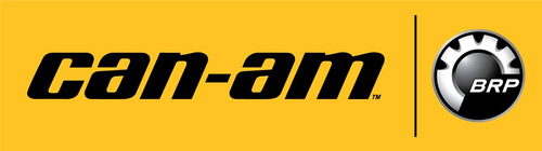 can am out 570 l pro en motoswift