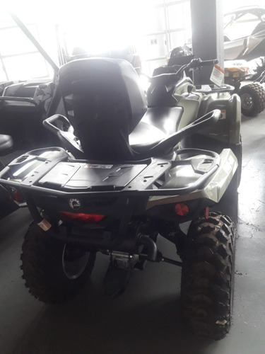 can am out 570 l pro en motoswift