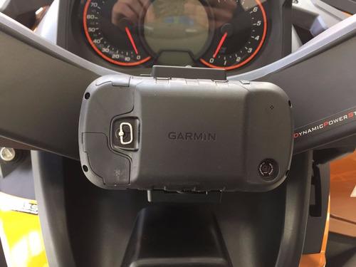 can-am outlander 1000 xt-p xtp 2017 0km entrega inmediata