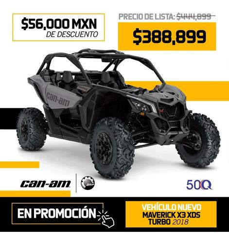 can am sea doo spyder gran venta especial  50qmotors
