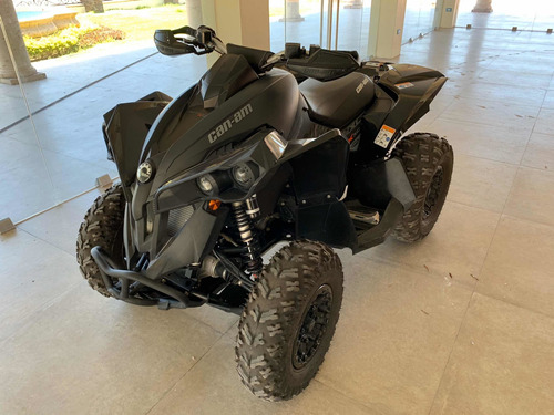 can am xxc100r