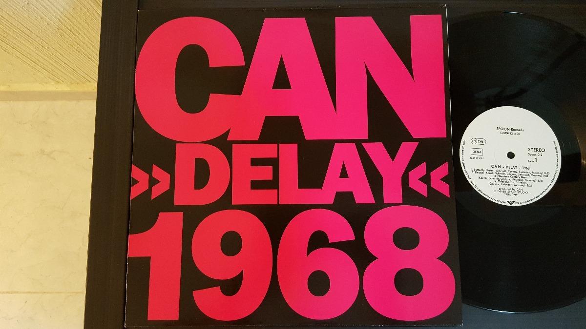 ¿Qué estáis escuchando ahora? - Página 4 Can-delay-1968-lp-spoon-records-alemania-D_NQ_NP_843556-MLM27291821789_052018-F