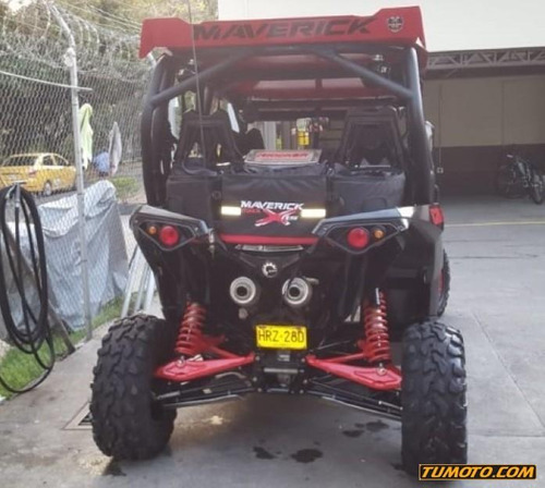 can maverick max 1000r maverick max 1000r