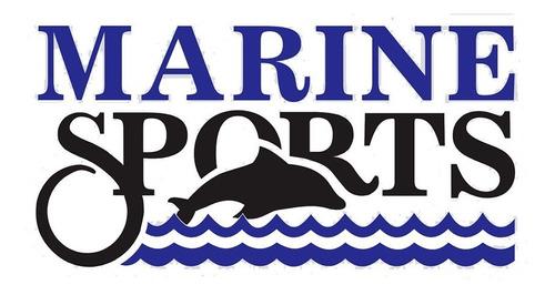 caña marine sports sea master 3.60 mts explorer pro shop